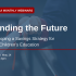 AAFMAA Webinar: Developing a Savings Strategy for Your Children