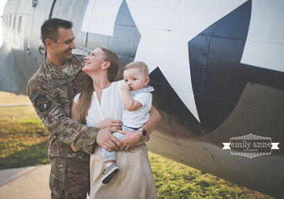 https://www.emilyannephotography.org/ruel-family-san-antonio-family-photographer-lackland-afb-family-photography/