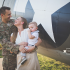 MilSpouse Moments: 10 Perks of Being an Air Force Wife