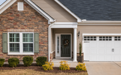 AAFMAA Mortgage Services: 5 Things You May Not Know About Refinancing