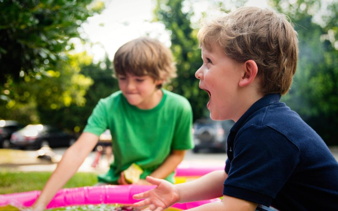 Safe Summer Activities for Military Families During COVID-19