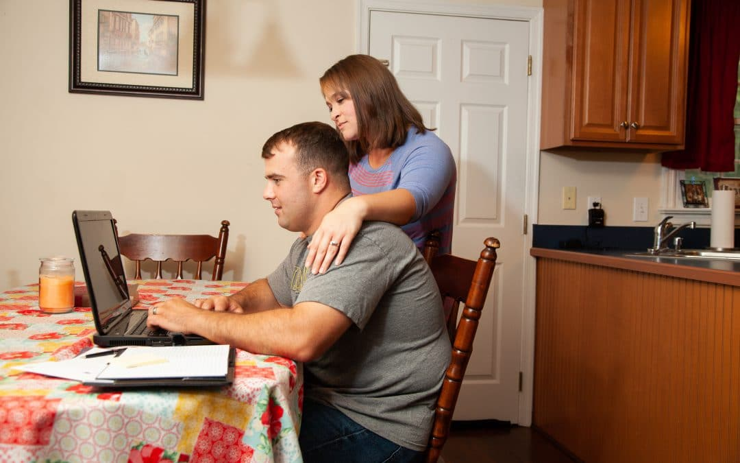 How the Social Security Payroll Tax Deferral May Impact Your Military Family