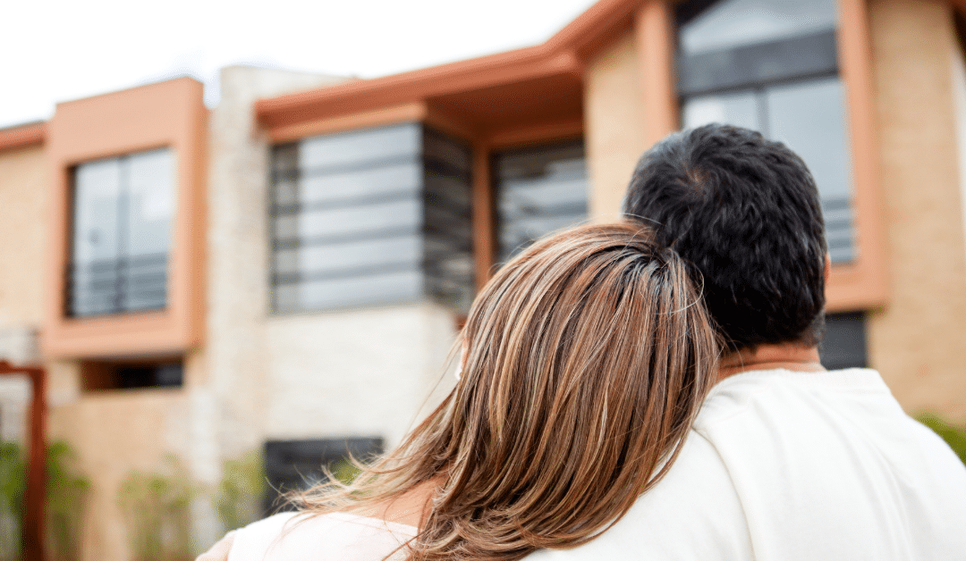 6 Things Military Families Need to Consider When Purchasing Real Estate