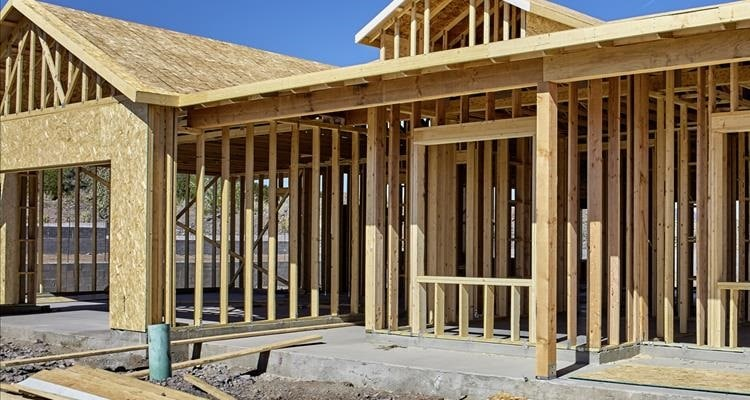 AAFMAA Mortgage Services: Construction Loans for Veterans—Do They Exist?