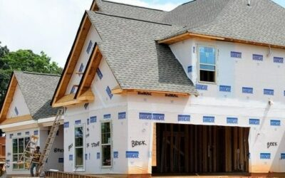 AAFMAA Mortgage Services: Where to Find Affordable Land and How to Get a Construction Loan