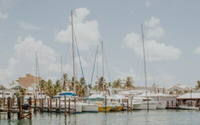 10 Things Your Military Family Will Love About Key West, FL