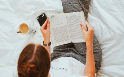 10 Non-Fiction Books Every Military Spouse Should Read in 2021