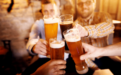 6 Veteran-Owned Breweries You Need to Try