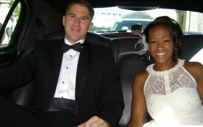 Why We Eloped — 5 Military Spouses Share Their Elopement Stories