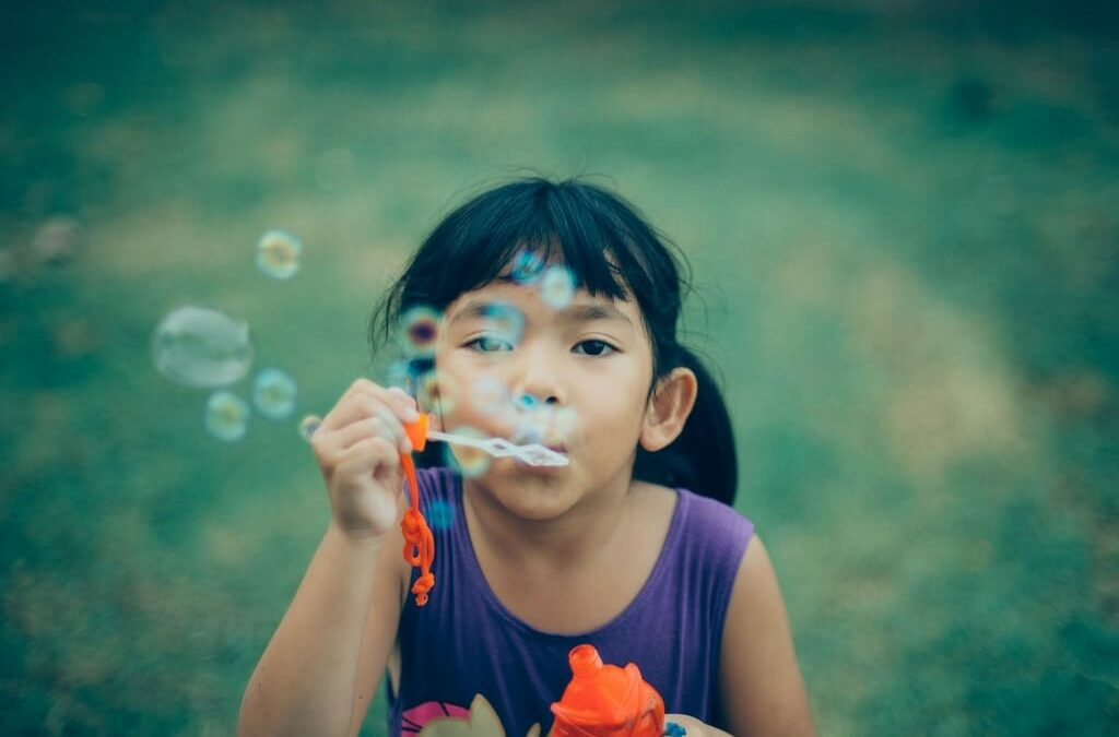 9 Cures for Summer Boredom Military Kids Will Love