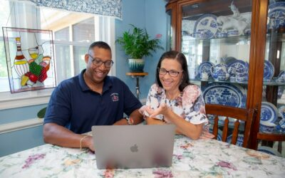 AAFMAA Wealth Management & Trust: Top 11 Money Management Tips for Military Families