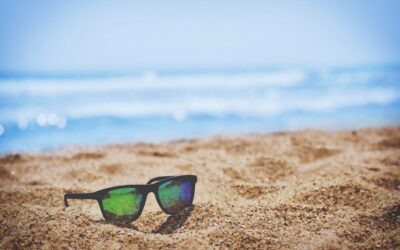 MilSpouse Moments: How to Spend the Last Days of Summer