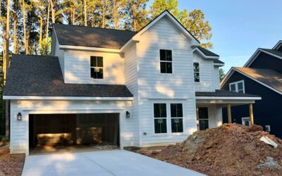 AAFMAA Mortgage Services: Construction Loan Options for Veterans & Military Families