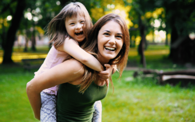 Navigating the EFMP as a Military Family with a Special Needs Child