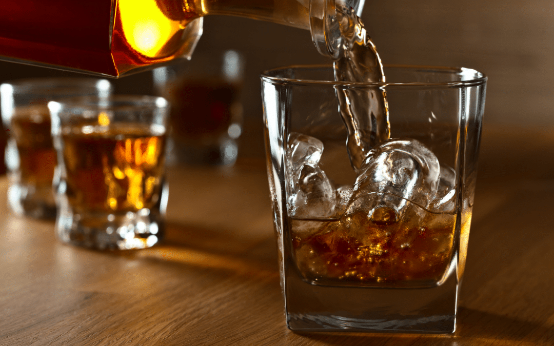 6 Veteran-Owned Distilleries You Need to Try